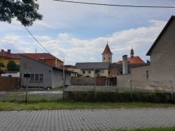 Chropynska_realitni_kancelar_stavebni_pozemek_Horni_Mostenice